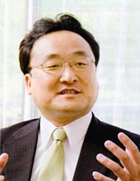 輝自動車株式会社 代表取締役