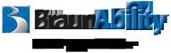 braunability_logo_df_1