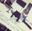 【緊急告知】車いすリフト付きキャンピングカーを16日・17日限定展示決定!