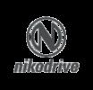 ニコドライブ ハンドコントロール付き車両の消費税について