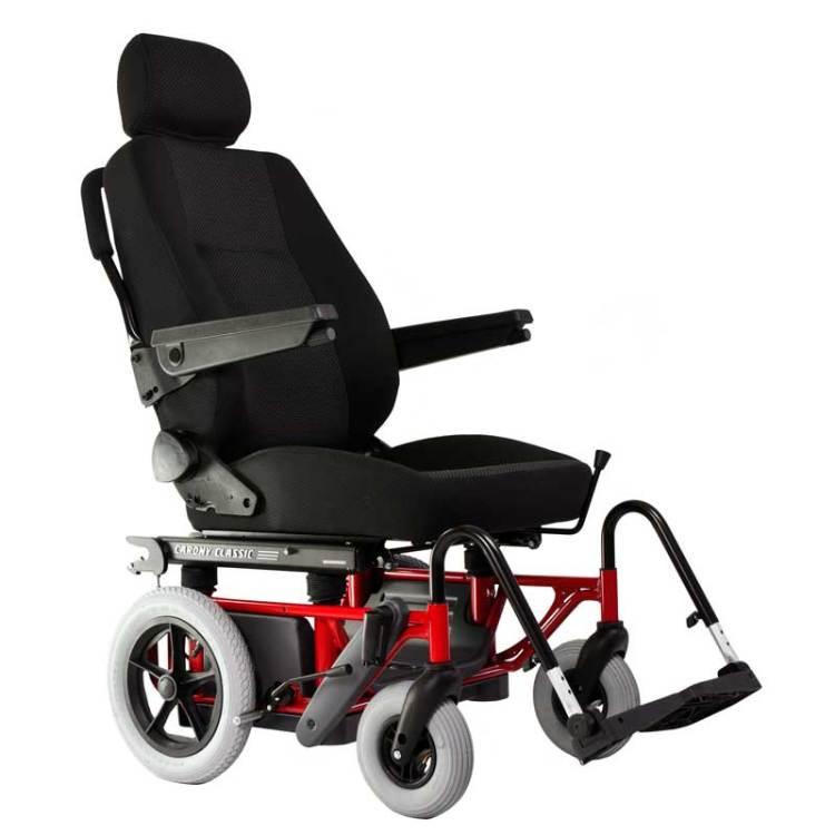 【大阪】車いすがクルマのシートになる?改造の話