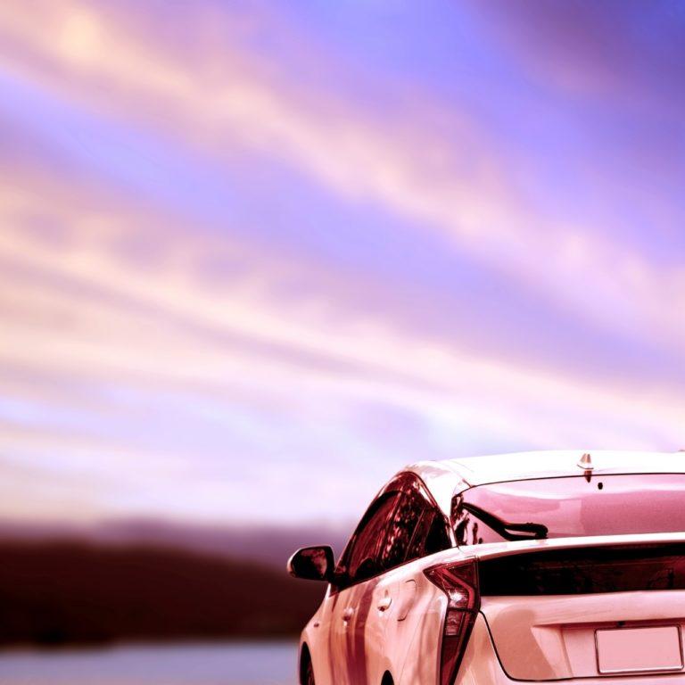 あなたの乗りたいクルマ X 回転シート 【残価設定型ローン で販売可能】