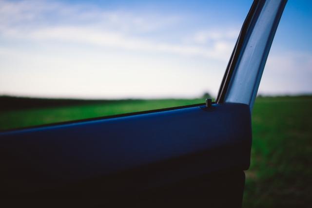 あなたの自動車に運転補助装置をお取付します。【もっと自由にクルマを選ぼう!】