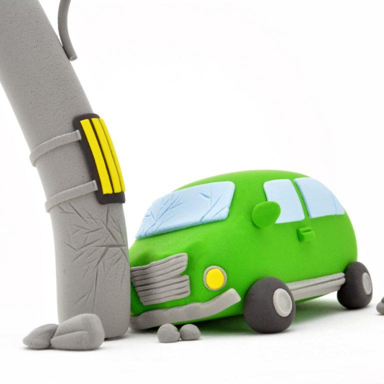 ご要望にお応えして復活します!手動運転装置付き工場代車